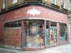 Das Fanboy3 - Manchesters größter TCG Laden