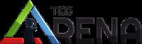 TCG-Arena.de