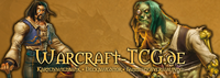 Warcraft-TCG.de