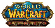 WoWTCG.com
