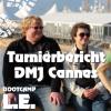Turnierbericht Dunkelmond-Jahrmarkt Cannes