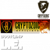 BootcampLE.de Feature im Cryptozoic Affiliate Blog