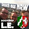 Besuch aus NRW