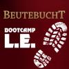 Beutebucht.de unterstützt das Bootcamp L.E.