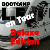 Bootcamp on Tour Deluxe