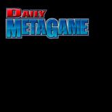 Das Bootcamp auf DailyMetagame