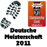 Ort & Datum der Deutschen WoW TCG Meisterschaft bekannt