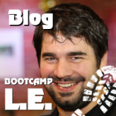 Blog #1