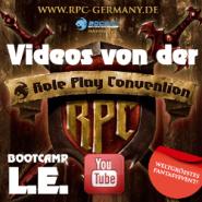 Videos vom DMJ Köln