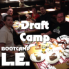 Draft Camp
