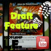 Video Draft Feature #2