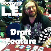 Draft Feature Hans Höh