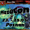 MazuCon in Poznan