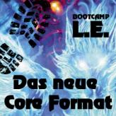 Das neue Core-Format