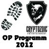 Erste Infos zum OP Programm 2012