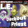 [Pimp my Deck] Deckout Priest
