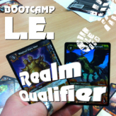Realm Qualifier MazuCon