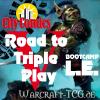 Road to Triple Play V