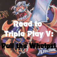 [RtTPV]: Pull the Whelps! – Sieger-Update