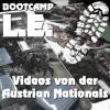 Videos von der Österreichischen Meisterschaft