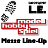 Messe Line-Up modell-hobby-spiel