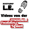 Videos von der modell-hobby-spiel