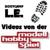 Videos von der modell-hobby-spiel
