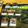 Test der Dungeon Decks