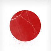 Das Bootcamp L.E. hilft Japan