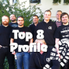 Top 8 Profile