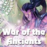 Visual Spoiler War of the Ancients