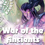 Visual Spoiler War of the Ancients