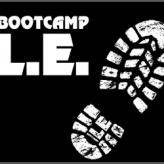 Bootcamp-Banner verfügbar!