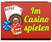 Treuepunkte im Casino