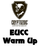 triple-play-eucc-warm-up