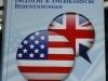 Die Bootcamp-Buchempfehlung: Idioms - englische und amerikanische Redewendungen