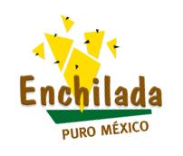 Visit Enchilada Leipzig